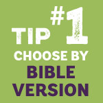 VBS Decision Tip #1