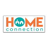 Home Connection - More Info