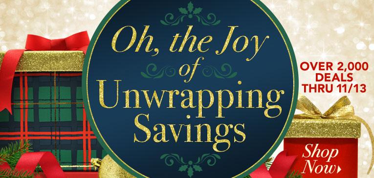 best Catholic Christmas images on Pinterest   Catholic  Holy     Amazon com A Special Place for Santa Book