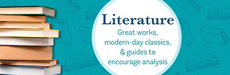 Which language art curriculum?high school 10th grade?
