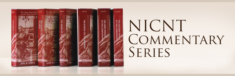 Bible commentaries old new testaments christianbook nicnt teach the text macarthur fandeluxe Images