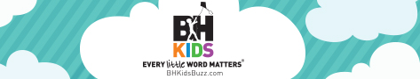 B&H Kids: The Parent Connection