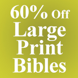 Visit the Bible Gateway store to find NIV Bibles and more.
