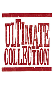Ultimate Worship Collections On Sale