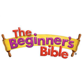 The Beginner's Bible Store
