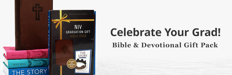 Bibles niv kjv esv nlt for study and outreach christianbook main bible page grad bibles study bibles fandeluxe Image collections