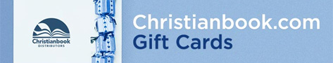 Gift Cards- instant email delivery