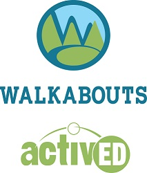 Actived Walkabouts Online Program
