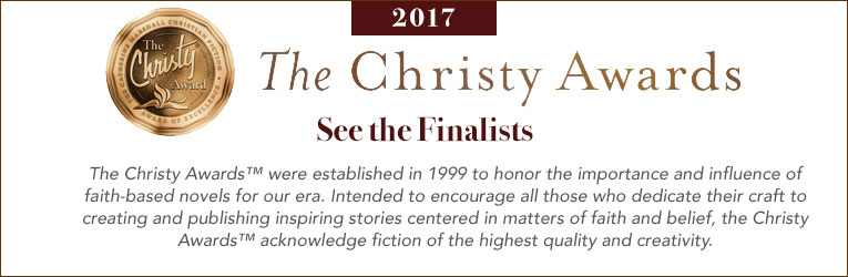Christy Award Finalists
