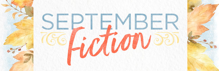 September Fiction