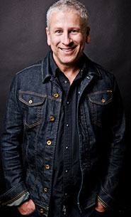 Louie Giglio Photo