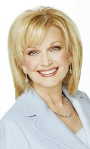 Stormie Omartian Photo