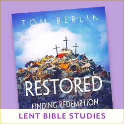 Lenten Bible Studies_0320
