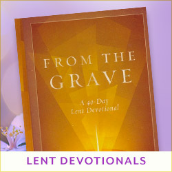 Lent Devotionals_0320