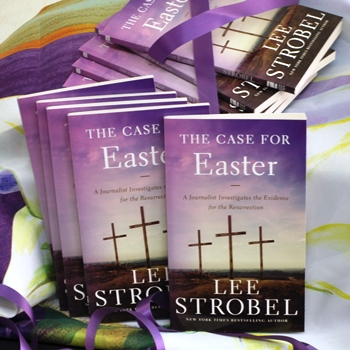 Christian easter store christianbook easter gifts negle Images