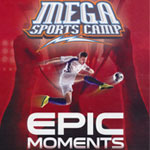 MSC Epic Moments Logo