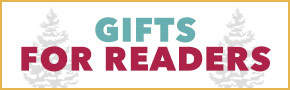 Christian Gifts for Readers