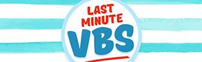 VBS for 2018- still time to order!