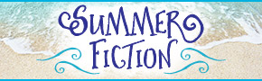 New Fiction for Summer