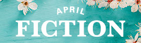 April Fiction