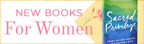 New Books for Women