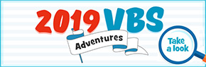 2019 VBS Preview