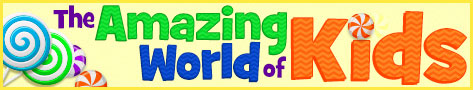 Amazing World of Kids