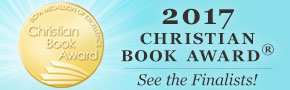 Christian Book Awards® Finalists