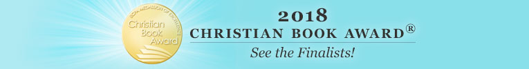 2018 ECPA Christian Book Award Finalists
