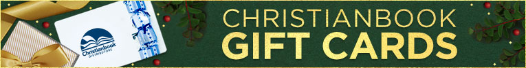 Christianbook Gift Cards