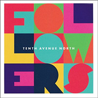 Radio Top Ten- Tenth Avenue North- Control