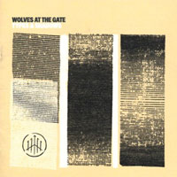 Wolves at the Gate- Types & Shadows