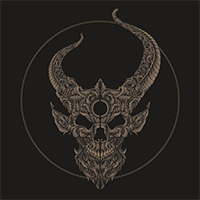 Radio Top Ten- Demon Hunter- Raining Down