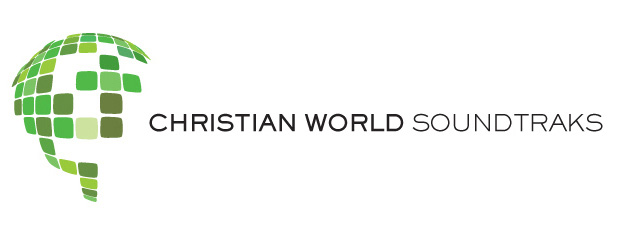 Christian World Soundtracks