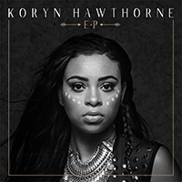 Radio Top Ten- Koryn Hawthorne- Won't He Do It