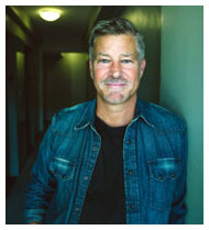 Paul Baloche- To FInish Well
