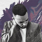Featured Music- Hills and Valleys- Tauren Wells
