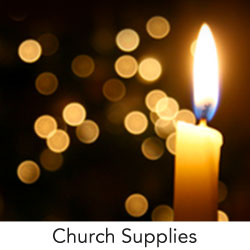 Church Supplies 2