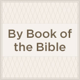By Book of the Bible