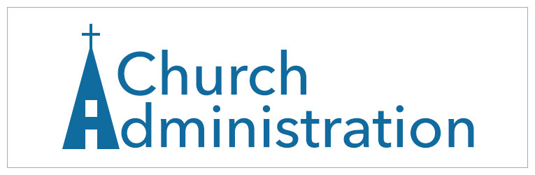 Church Office Administration