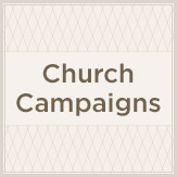 Church Campaigns