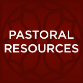 Pastoral Resources