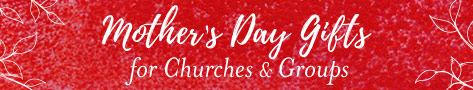 Mother's Day for Churches