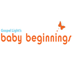 Baby Beginnings Logo