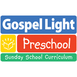 Gospel Light Preschool