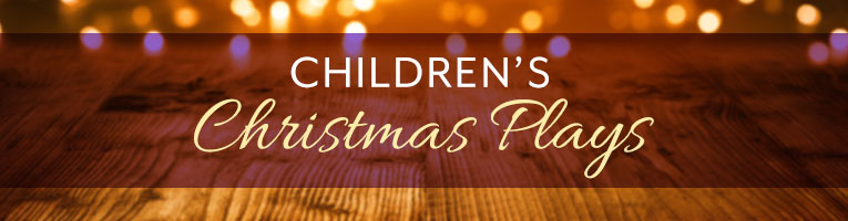 Children's Christmas Dramas