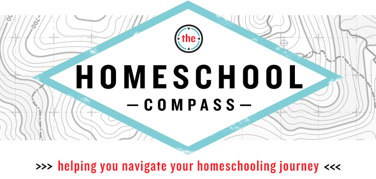The Homeschool Compass