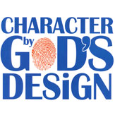Character by God's Design