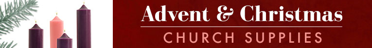 Advent & Christmas Church