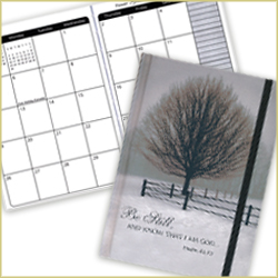 Engagement Planners2